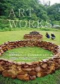 ARTWORKS2011