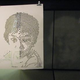 上光 陽 ARTWORKS