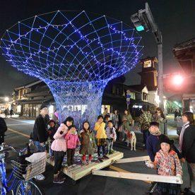岩城和哉+東京電機大学岩城研究室 ARTWORKS