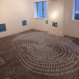 加藤 哲 ARTWORKS