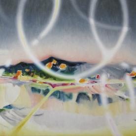古橋 香 ARTWORKS
