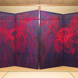 高田 研二郎 ARTWORKS