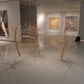 赤松 功 ARTWORKS