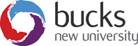 Full_Colour_Bucks_Logo_Digital