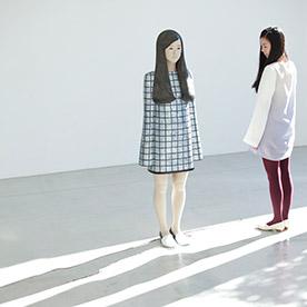 東山 佳永 ARTWORKS