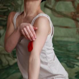 Masumi Saito ARTWORKS