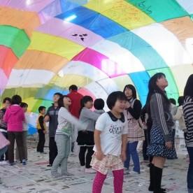 塩川 岳 ARTWORKS