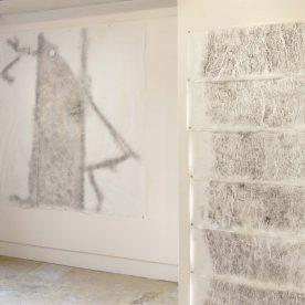 人見 将 ARTWORKS