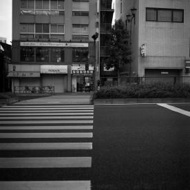 石原 次郎 ARTWORKS