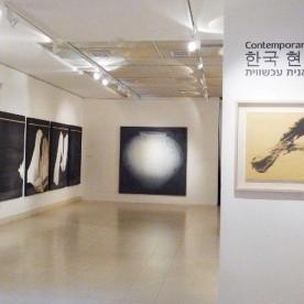 シール・メラー-ヤマグチ ARTWORKS