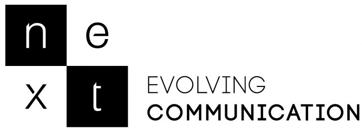 nt-next.logo