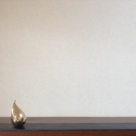 赤堀 里夏 ARTWORKS