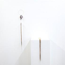 湯川洋康+中安恵一 ARTWORKS