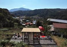 kimura-yoshikuni