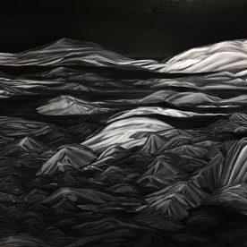 ジソン・キム ARTWORKS