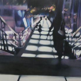 茅根 賢二 ARTWORKS
