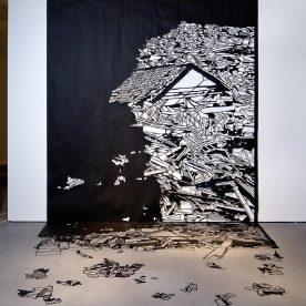 ノア・イェクティエリ ARTWORKS