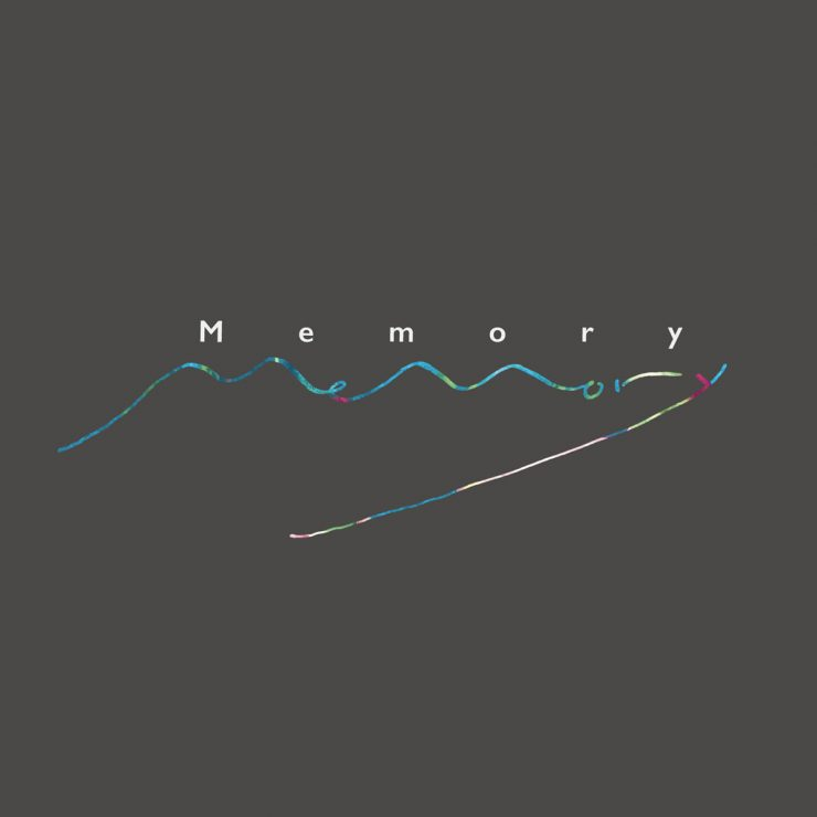 PF_memoly-logo1