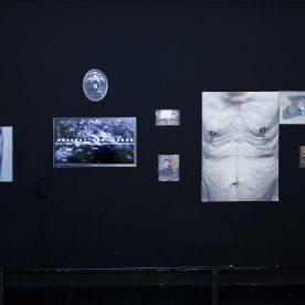 ヤン・ファン  + フ・ジェン ARTWORKS