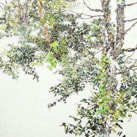 鳥越 義弘 ARTWORKS