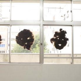カリン・ピサリコヴァ  + マルティン・オンダラチェック ARTWORKS