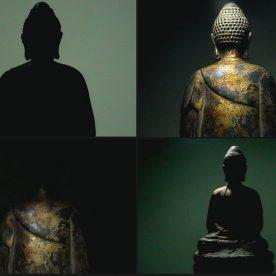 ウ・チュイェン ARTWORKS