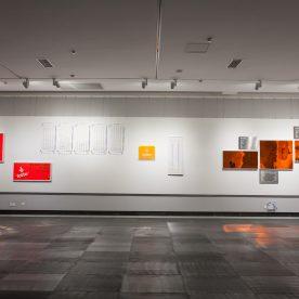 ヤン・シャオマン ARTWORKS