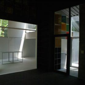 浅野 言朗 ARTWORKS