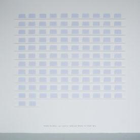 SHAO-JIE LIN / 林 紹傑 ARTWORKS