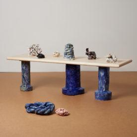 Elena Gileva ARTWORKS