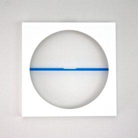Junichiro Iwase ARTWORKS