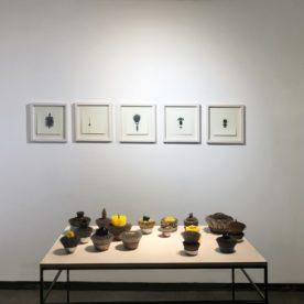Vardi Bobrow ARTWORKS