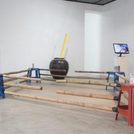 Florian Goldmann ARTWORKS