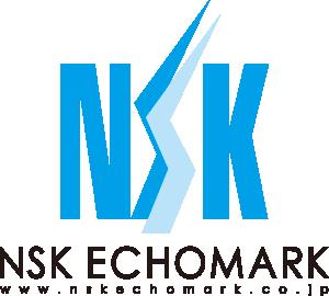 株式会社エヌエスケーエコーマーク