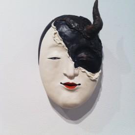 小野崎 理香 ARTWORKS