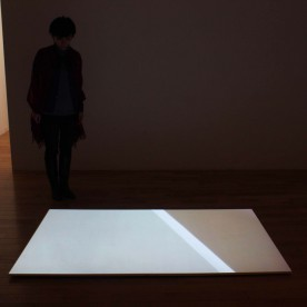 吉田 理沙 ARTWORKS