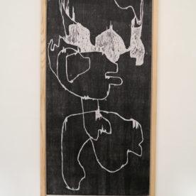 クリスティアン・ボッフェッリ ARTWORKS