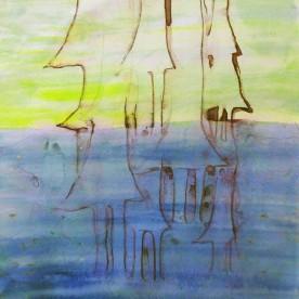 マレビト ARTWORKS
