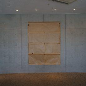 高島 芳幸 ARTWORKS