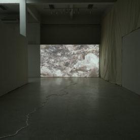 ジェイミ・ハンフリーズ ARTWORKS