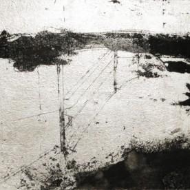 永井 里枝 ARTWORKS