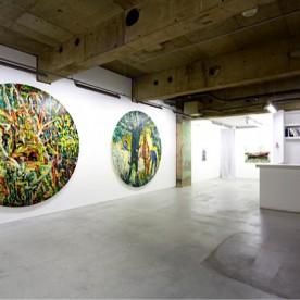 杉田 陽平 ARTWORKS