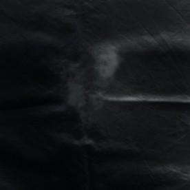 アンナ・ティチンスカ ARTWORKS