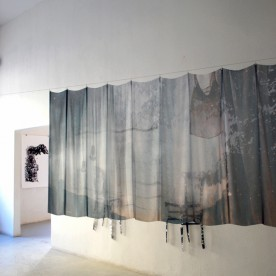 宮山 香里 ARTWORKS