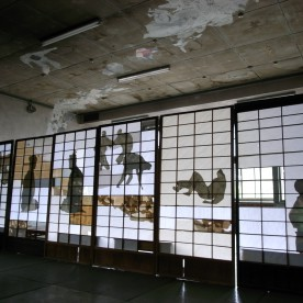 星野 博美 ARTWORKS