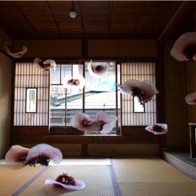 寺村 サチコ ARTWORKS