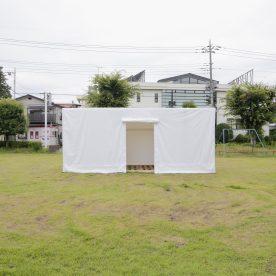 丸橋 浩 ARTWORKS