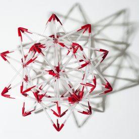マルゲリータ・マルキオニ ARTWORKS