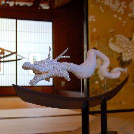 齊藤 寛之 ARTWORKS