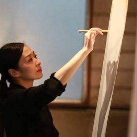MAU (Manifold Art Unit) ARTWORKS